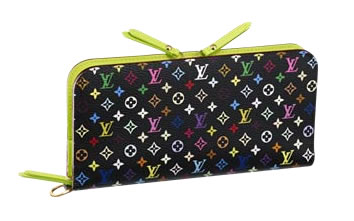 LV Insolite Wallet