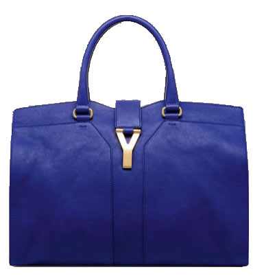 Price for this beautiful branded luxury purse is $1,995.00